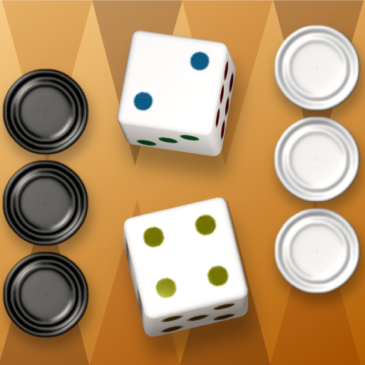 Backgammon Online  1.3.3 APK MOD | Download Android