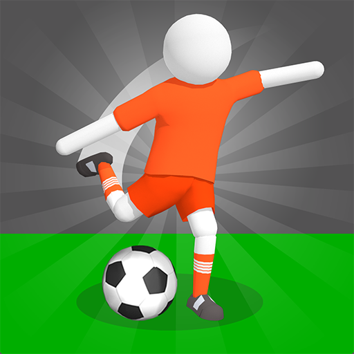 Ball Brawl 3D  1.36 APK MOD | Download Android