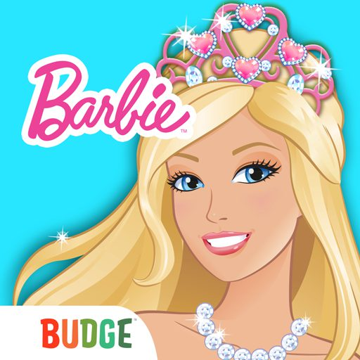 Barbie Magical Fashion 2.6 APK MOD | Download Android