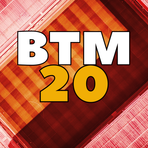 Be the Manager 2020 – Soccer Strategy 2.2.0 APK MOD | Download Android