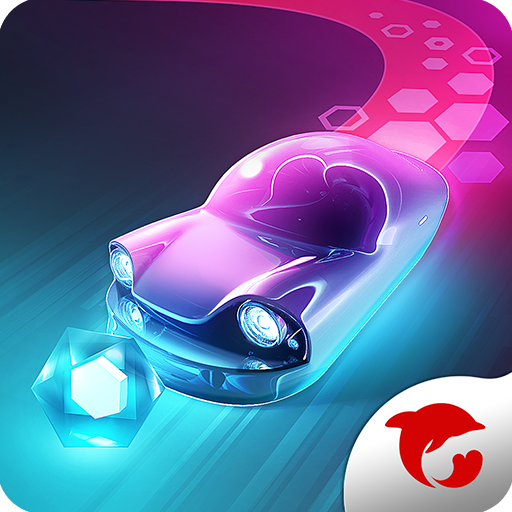 Beat Racer 2.4.2 APK MOD | Download Android