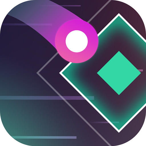 Beat Tiles: Rhythmatic Tap 1.5.8 APK MOD | Download Android
