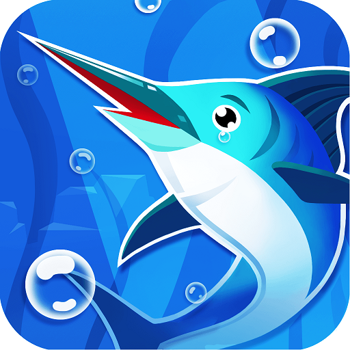 Best Fisher 2.5 APK MOD   Download Android