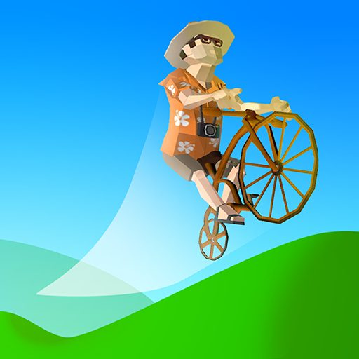 Bikes Hill 2.2.5 APK MOD   Download Android