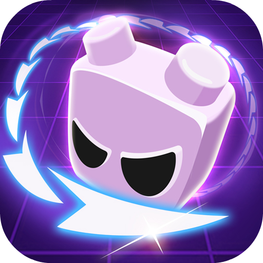Blade Master – Mini Action RPG Game 0.1.27 APK MOD | Download Android