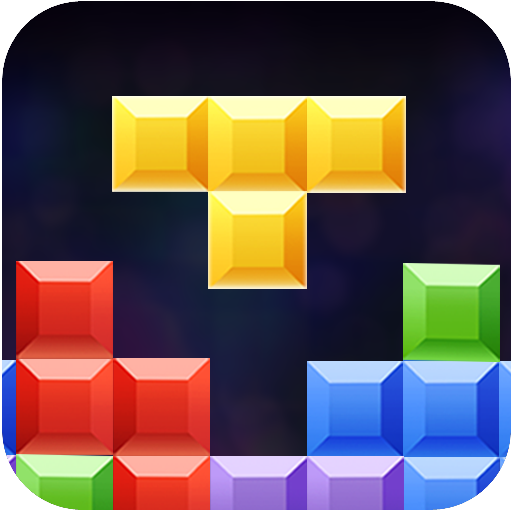 Block Puzzle  4.03 APK MOD | Download Android