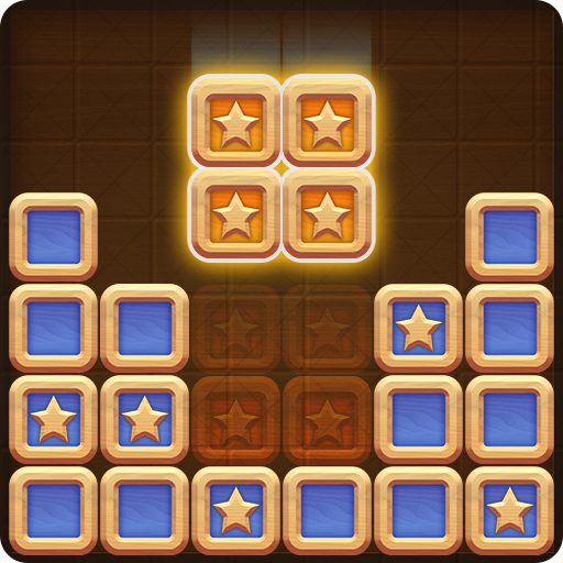 Block Puzzle: Star Finder 20.0810.00 APK MOD   Download Android