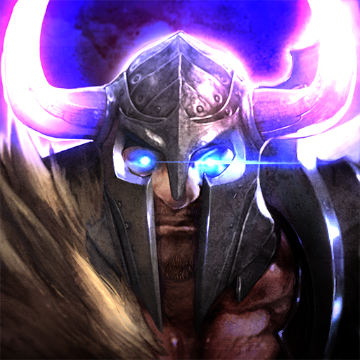 BloodWarrior 1.7.0 APK MOD | Download Android