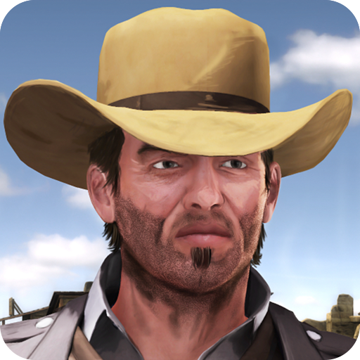Bloody West: Infamous Legends 1.1.11 APK MOD | Download Android