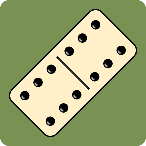 Bluetooth Domino 0.4 APK MOD | Download Android