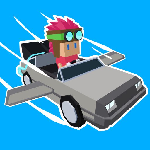 Boost Jump! 1.5 APK MOD | Download Android