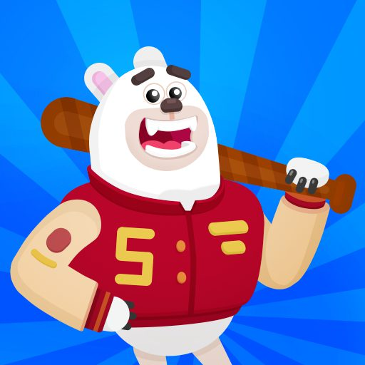 Bouncemasters 1.3.9 APK MOD | Download Android