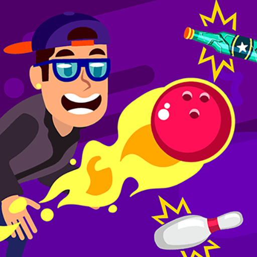 Bowling Idle – Sports Idle Games 2.1.5 APK MOD | Download Android