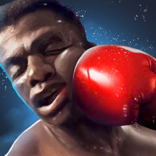 Boxing King –  Star of Boxing 2.9.5002 APK MOD | Download Android