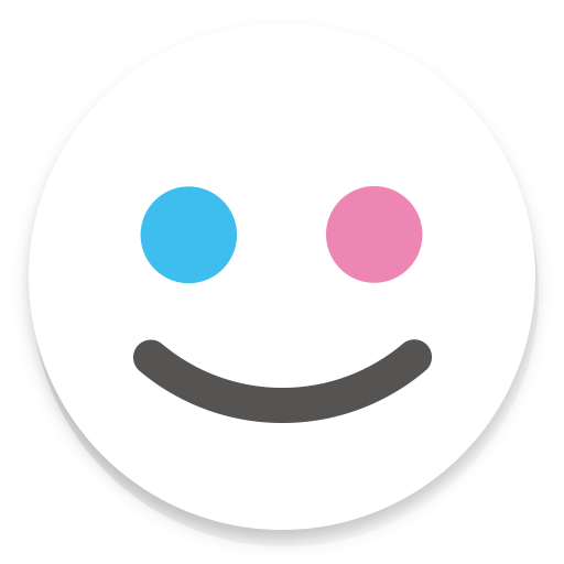 Brain Dots 2.17.2 APK MOD | Download Android