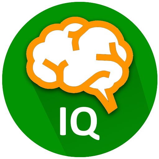 Brain Exercise Games – IQ test 1.3.5 APK MOD   Download Android