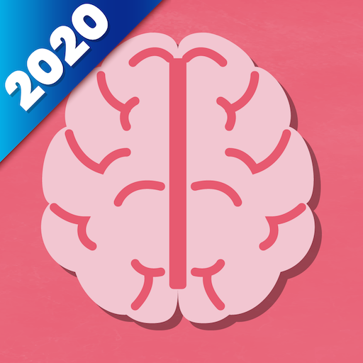 Brain Games For Adults – Brain Training Games  3.18 APK MOD   Download Android
