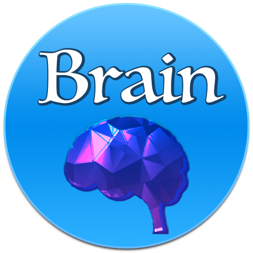 Brain – Trivia & Challenges 18 APK MOD | Download Android