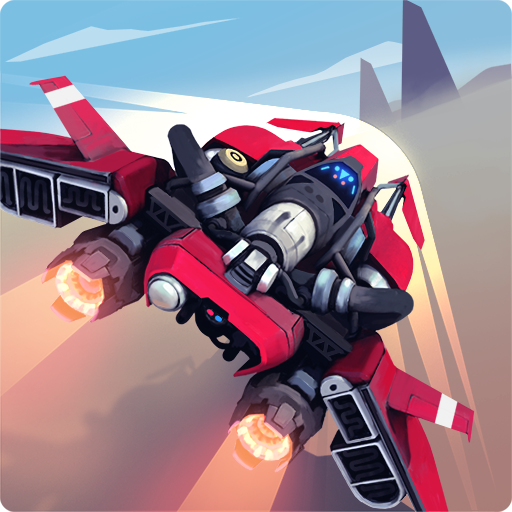 Breakneck 1.3.6 APK MOD | Download Android