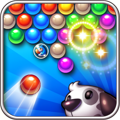 Bubble Bird Rescue 2.3.6 APK MOD | Download Android