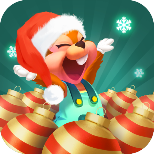 Bubble Story – 2020 Bubble Shooter Adventure Game 1.7.0 APK MOD | Download Android