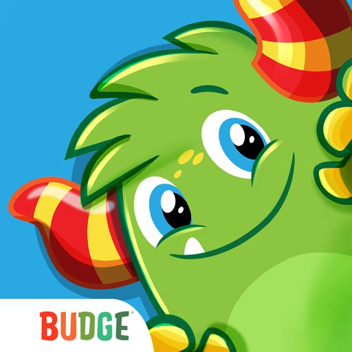 Budge World – Kids Games & Fun 10.1 APK MOD | Download Android