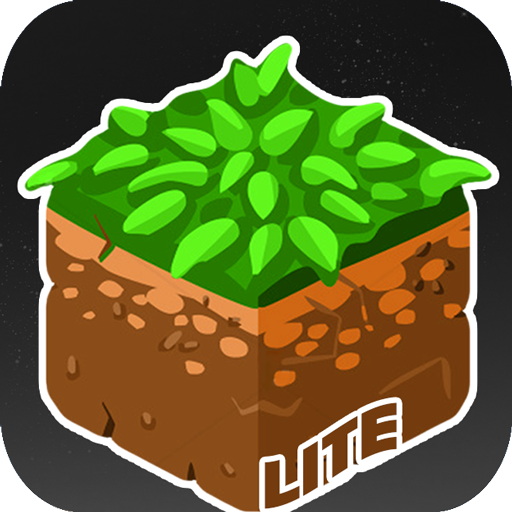 Build Your World Lite 2.0.0 APK MOD | Download Android