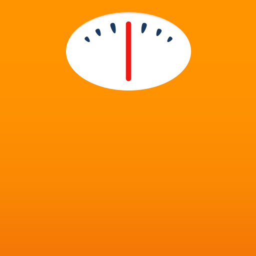 Calorie Counter by Lose It! for Diet & Weight Loss 12.5.500 APK Pro | Premium APP Free Download