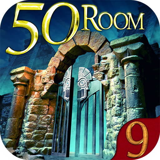 Can you escape the 100 room IX 15 APK MOD | Download Android