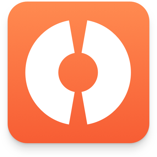 CarDekho: Buy/Sell New & Second-Hand Cars, Prices 7.1.3.8 APK Pro | Premium APP Free Download