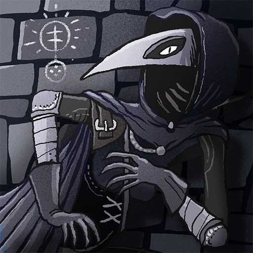 Card Thief 1.2.20 APK MOD | Download Android