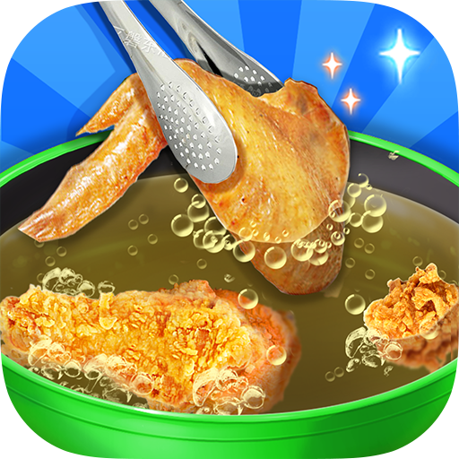 Carnival Street Food Chef 1.4 APK MOD | Download Android