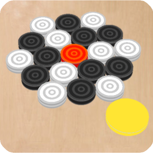Carrom 3D 1.41 APK MOD | Download Android