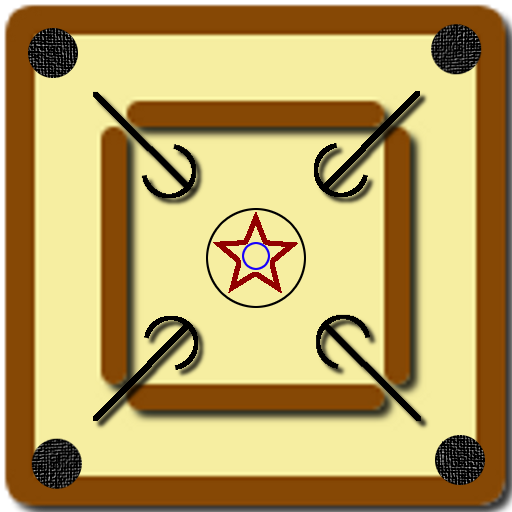 Carrom Board 1.7 APK MOD | Download Android