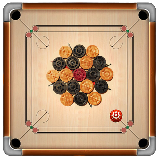Carrom Board 3D 4.0 APK MOD | Download Android
