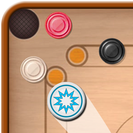 Carrom Board King 10.0 APK MOD   Download Android
