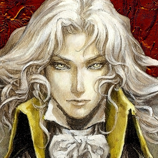 Castlevania Grimoire of Souls 1.1.4 APK MOD | Download Android