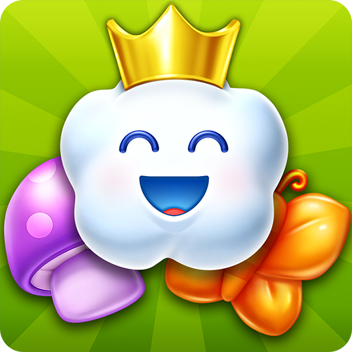 Charm King 8.7.0 APK MOD | Download Android