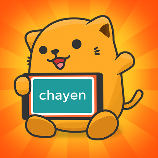 Chayen charades word guess party  7.0.4 APK MOD | Download Android