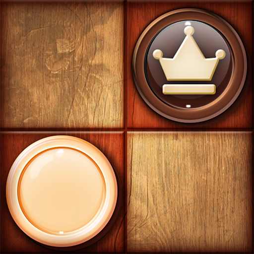 Checkers 2.2.3 APK MOD | Download Android