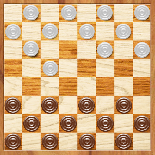 Checkers – Damas 3.2.5 APK MOD | Download Android