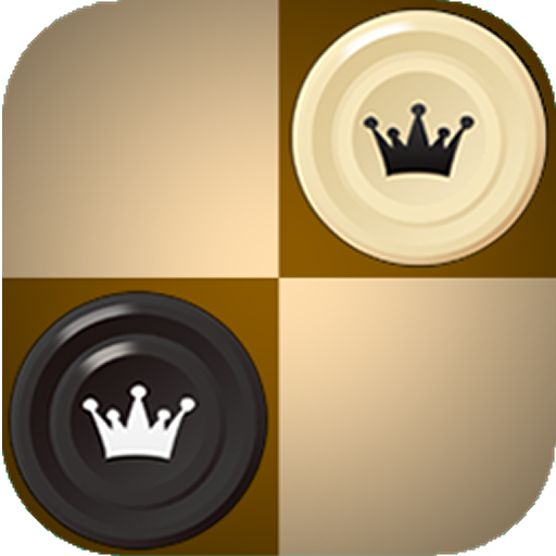 Checkers Online 2.7 APK MOD | Download Android