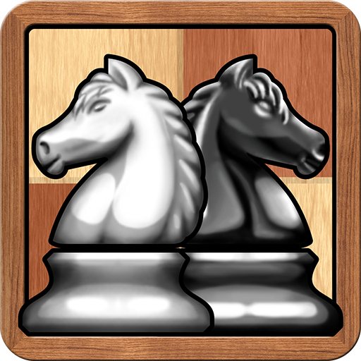 Chess 1.0.8 APK MOD | Download Android