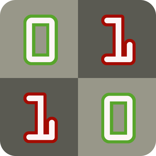 Chess – Analyze This (Free) 5.3.16 APK MOD | Download Android