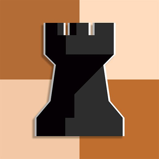 Chess Castle 0.4.7 APK MOD | Download Android