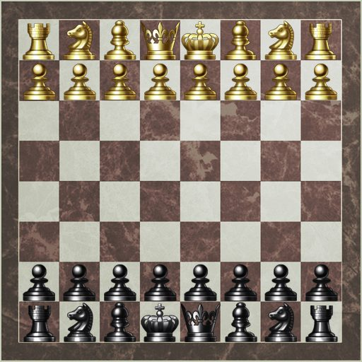 Chess Kingdom: Free Online for Beginners/Masters 4.5501 APK MOD | Download Android