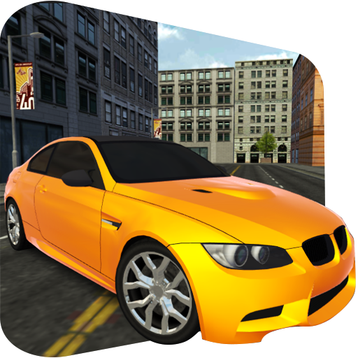 City Car Driving 1.038 APK MOD | Download Android