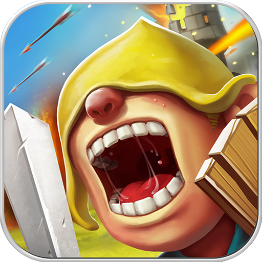 Clash of Lords 2: Guild Castle 1.0.306 APK MOD | Download Android
