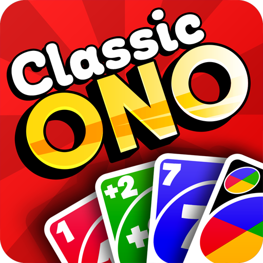 Classic Ono 1.6 APK MOD | Download Android