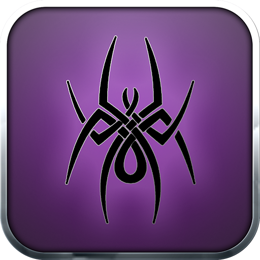 Classic Spider 1.5.1 APK MOD   Download Android